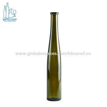 dc6b059d4184 wine glass bottle