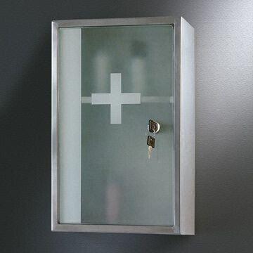 Medicine Cabinet Gl Door Choice Image Doors Design Modern