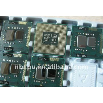 Intel i5 560m cpu used laptops in bulk global sources intel i5 560m cpu china intel i5 560m cpu publicscrutiny Image collections