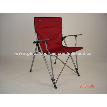 China Camping chair