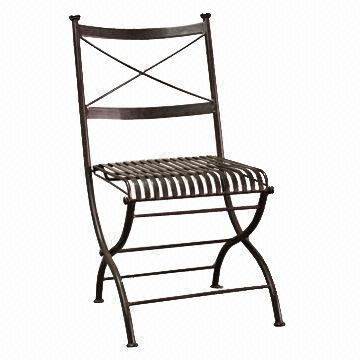 Foldable Chair Philippines Foldable Chair