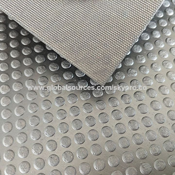China Heavy Duty Antislip Mat From Nanjing Manufacturer Nanjing - Anti skid flooring material