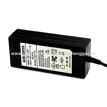 China Shenzhen AC DC adapter from Shenzhen Wholesaler