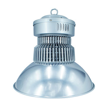 cheap industrial lighting. China Cheap 150W Industrial Lighting  Cheap H