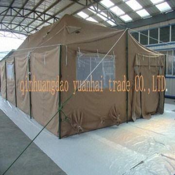 MGPTS tent China MGPTS tent & MGPTS tent   Global Sources