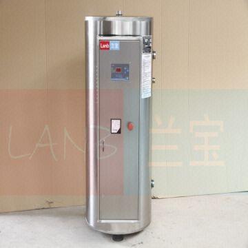 52 Gallons China