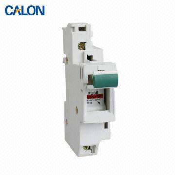 hg30 63 1p hrc fuse holder cylindrical street lighting pole fuse rh globalsources com Circuit Breaker Fuse Replacement Fuses and Circuit Breakers