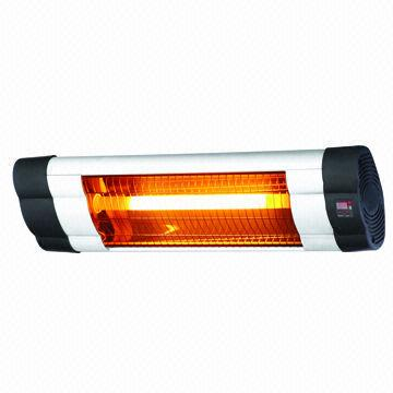 Patio Heater China Patio Heater