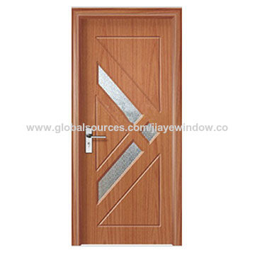 Modern Design Exterior PVC Doors China Modern Design Exterior PVC Doors  sc 1 st  Global Sources & China Modern Design Exterior PVC Doors on Global Sources