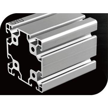 China Aluminum profile for aluminum extrusion