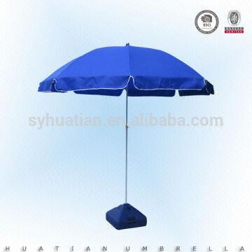 Personal Sun Umbrella Beach Wind Protection China