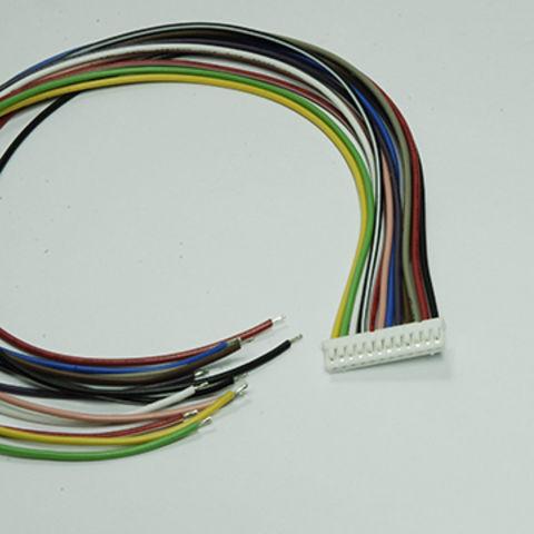 Pleasing Taiwan Wire Harnesses Customized Design On Global Sources Wiring 101 Ziduromitwellnesstrialsorg
