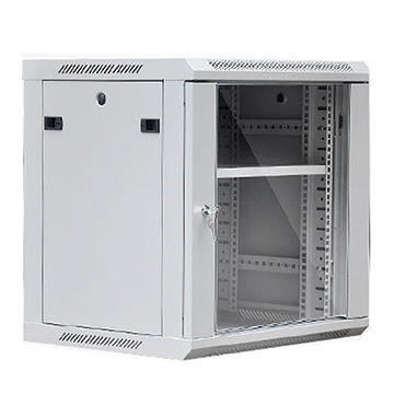 doors smartrack depth standard side rack panels server enclosure cabinet l front