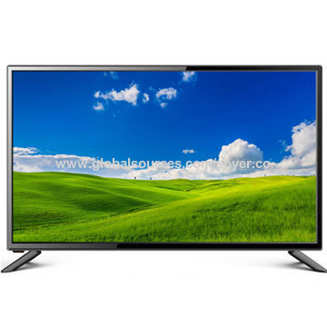 800faccd1cd China hogar LCD TV de Smart LED TV de 32 - 85 pulgadas en venta ...