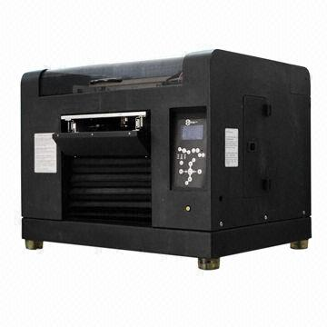 Domino Inkjet Printer With Dust Free Design Instant Image Printing