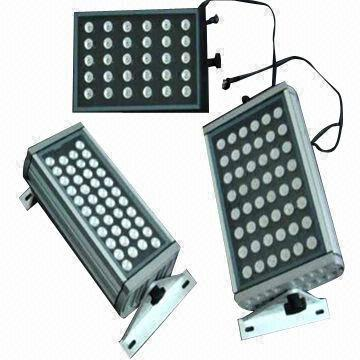 120w Cree Led Coral Reef Aquarium Fish Tank Light With 50 000 Hours