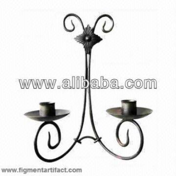 Candelabracandle Stand Candle Holdermetal Candle Holderhome Classy Candle Home Decor Decor