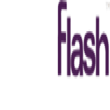 Cargo Reservation Software, Cargo CRM Management Software