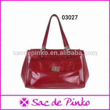 a43e9122b6 ... price China 1.China wholesale elegant woman designer patent leather  handbags 2.excellent quality 3