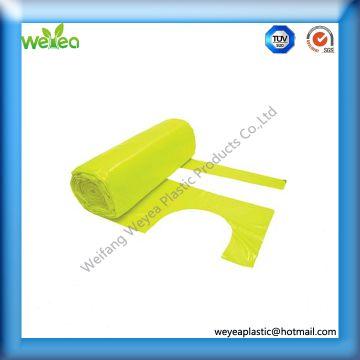 Caja pilom/étrica 3 en 1 de espuma ideal para entrenamiento combinado 50,8-60,96-76,2 cm .