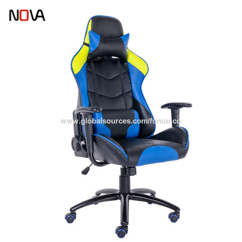 Awesome China Best Pc Computer Gaming Chair Best Ergonomic Office Dailytribune Chair Design For Home Dailytribuneorg