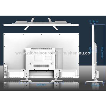 China 32-inch smart LED TV