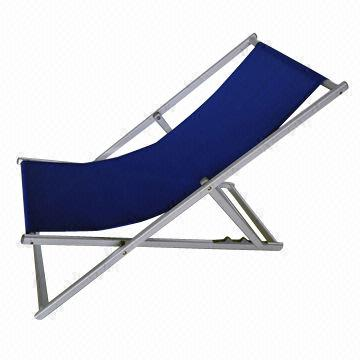 Aluminum Folding Beach Chair China Aluminum Folding Beach Chair  sc 1 st  Global Sources : aluminum folding beach chairs - Cheerinfomania.Com