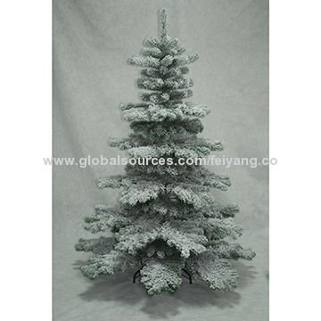 7ft artificial christmas tree fake 7ft artificial christmas tree china with plastic christmas ornaments