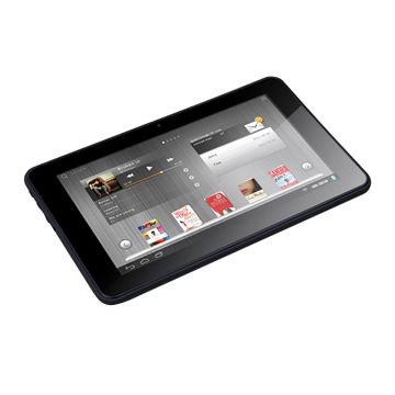 Allwinner A23 7-inch Tablet PC | Global Sources