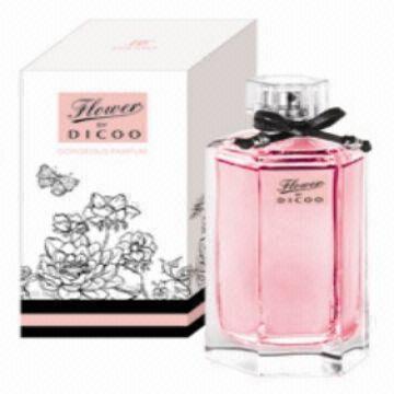 B233 dicoo flower designer womens perfume global sources china b233 dicoo flower designer womens perfume mightylinksfo
