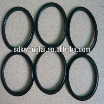 Water Heater & Bathroom Equipment Round Rubber Gasket | Global Sources