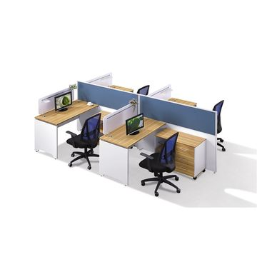 modern office workstations. China Modern Office Furniture Workstations Y