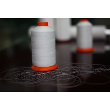 Ptfe sewing thread | Global Sources