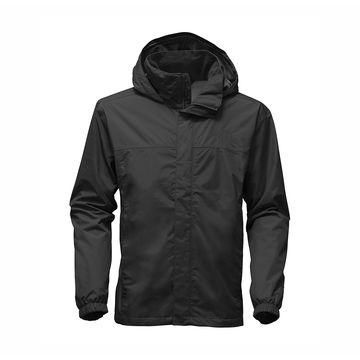 China Wholesale customized men's windproof jacket, nylon waterproof jacket with hood