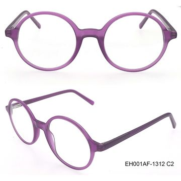 2d9c904a7720 ... Eye Designs and Concepts Manufacturing Co. Kid's metal optical frames.  China Kids' optical frame with best price China Kids' optical frame with  best ...
