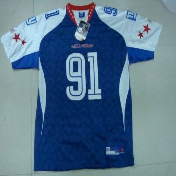 the best attitude 41832 8540f NFL NBA MLB jerseys authentic and throwback- Gmail ...