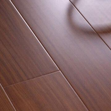 Oken Hardwood Flooring Easy To Install And Cleaning Features