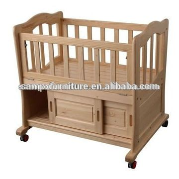 Furniture baby Baby adult