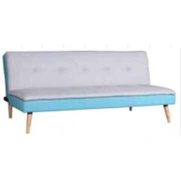 Remarkable Click Clack Sofa Bed Seriously Convenient And Is The Cjindustries Chair Design For Home Cjindustriesco