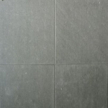 Fiber Cement Board China Exporters12202440mm 4 30mm Thickness