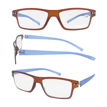 d7e8534632 Bestselling high-quality fashion plastic reading glasses