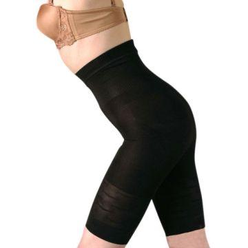 863a4fc1b China Butt lifter panty body shaper spanx plus size corset lingerie  shapewear size xxxxxxl woman underwear