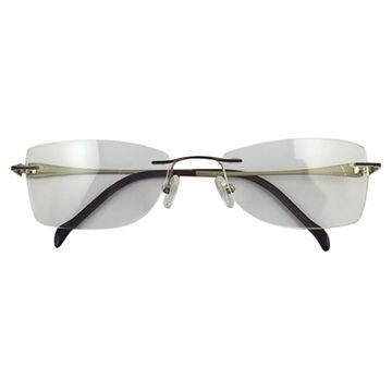e597edfb6bd Eyewear frame China Eyewear frame