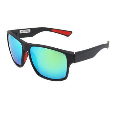 2f95cfa3fd4be China Cheap Promotional Gift sun glasses