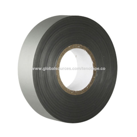 B1108447595 china high temperature standing automotive wire harness wrapping automotive wire harness wrapping tape at soozxer.org