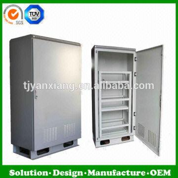 battery storage cabinet/outdoor ups battery cabinet SK35B | Global ...