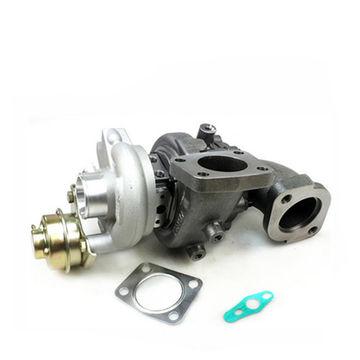 Turbocharger MR968080 TF035HM Diesel 2 5L 4D56 Engine for Mitsubishi