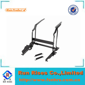 Coffee Table Mechanism Dual Height Coffee Table Lifting Parts