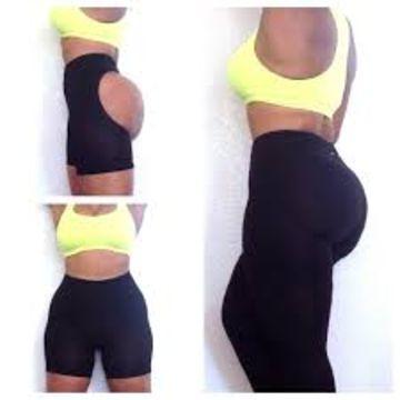 0c9b16398 China Spanx plus size corset shapewear size xxxxxxl butt lifter panty woman  underwear body shaper