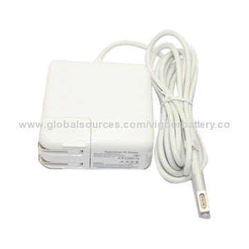 45W MagSafe 1 Power Adapter China